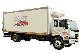 Wolff Logistics | Wolff Commercial Vehicles (Pty) LTD (WCV) Was ... Refrigerated Truck And Vans Ndan Gse Van Haice 1 Ton Rentals Trucks Renting Service In Delhi Delhi Rental Rent A Fresh Dublin Services At Orix Commercial Refrigerated Truck Rental Archives Afridi Transport Llc Idlease Of Chattanooga Trailer For Sale Truckssprinter