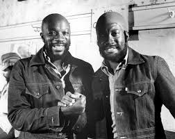 Vintagefunk: Isaac Hayes ''shaft Of Funk'' Truck Turner 1974 Photo Gallery Imdb April 2016 Vandala Magazine Frank Monster Twiztid Krsone Ft Bring It To The Cypherproduced By Dj Vhscollectorcom Your Analog Videotape Archive 25 Rich Guys With Even Richer Wives Money Ice Pirates Film Tv Tropes Because I Got High Coub Gifs With Sound Jonathan Kaplan Review Opus Amc Benelux Rotten Tomatoes