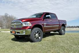 Lifted Dodge Ram 1500 Alpine Edition | Rocky Ridge Trucks Ukraine Migea July 30 2017 American Offroad Vehicle Pickup 2005 Dodge Ram 2500 Quad Cab Offroad 4x4 Custom Truck Mopar Dodge Ram Truck Lift Kit Ca Automotive Zone 65in Radius Arm Suspension 1317 2019 Off Road Concept Car Review 6 System D4 Forum Laramie With The Minotaur Review Ram Blog Post List Bedard Bros Chrysler Prospector Xl By Aev Hicsumption Extreme Tis Wheels The Backwoods Pickup Is A On Roids Maxim