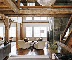 Modern Rustic Homes Design Interesting Home Designs
