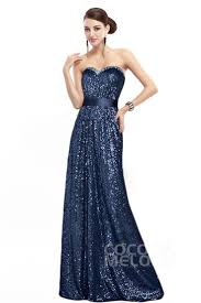 376 best dresses images on pinterest ball dresses chiffon prom