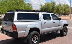 2005-2018 Toyota Tacoma Camper Shell Aluminum Roof Rack Gobi Toyota Tacoma Stealth Rack Multilight Setup Pin By Thomas Stokes On Auto Pinterest Camper Shells Thule Roof For Toyota Double Cab Prinsu Design Studio 2016 3rd Gen Mid Height Bed C4 Fabrication Alinum Ladder Crewdouble With 60 In 19952003 1st Midlevel Rugged Rago Sports Bars Ute Racks Jhp Top Car Reviews 2019 20 Truck Ta A Randybuilt Industries Ryderracks Alumarackcom