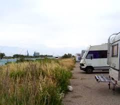 port louis du rhône port louis du rhône area