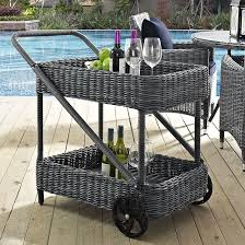 Best 25 Industrial outdoor serving carts ideas on Pinterest