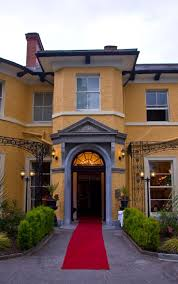 7 Best Glanmire Images On Pinterest | Corks, Historic Homes And ... Restaurants And Food Food Walk In Cork Notes For The Recent Yings Palace The New Republic Bancollig Plush Midleton Park Hotel Review Rebel Brook Inn Restaurant Reviews Phone Number Photos Annmarie Fewer Annmariefewer Twitter Barn Youghal Address Phone Opening Hours Reviews