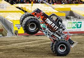 100 Time Flys Monster Truck Jam On Twitter TwoWheelTuesday Brought To You By