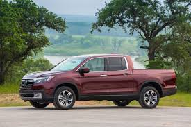 The 11 Best-selling Pickup Trucks In America So Far This Year ... 40 Years Tough Americas Best Selling Truck Pickup Trucks 2018 Auto Express Bestselling Pickup Trucks In The Ph New Cars For Sale Philippines The Nissan Navara Is Now Philippiness Bestselling Ford Celebrates 41 Consecutive Of Leadership As F150 Focus2move World Pick Up 2015 Top 50 Top 5 Updated Unprecented Fseries Achieves As 12 In America June Gcbc Best Topselling Yeartodate Vehicles 2016 Carfax