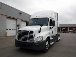 FREIGHTLINER TRUCKS FOR SALE IN INDIANA Used 2014 Freightliner Scadia Tandem Axle Sleeper For Sale In Fl 1134 2015 Tx 1081 Dump Trucks Listing 118053 Freightliner Tractors Trucks For Sale Tbg 2008 M2 Box Van Truck New Jersey 11184 Coronado 114 Adtrans Used 2012 Beverage Az 1102 2004 Argosy 2000 Classic 577111 For In North Carolina From Triad Rio Financial Services Inc
