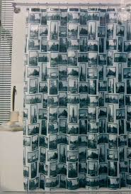 J Queen New York Curtains by 164 Best Shower Curtains Images On Pinterest Fabric Shower