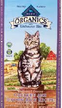 organic cat food organic cat food comparison