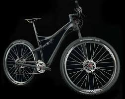 Limited Production Cannondale Scalpel 29 er ULTIMATE Weighs just