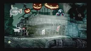 Nightmare Before Christmas Bedroom Design by Nightmare Before Christmas Mode U0026 5 Nights At Freddy U0027s Youtube