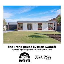 100 Iwan Iwanoff Danielle Geagea 163 Photos 5 Reviews Real Estate Agent