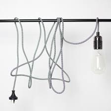 Home Depot Ceiling Lights With Pull Chains by Good Pendant Light Cord Kit 30 With Additional Ceiling Light Pull