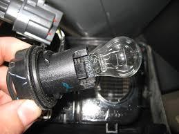 wrangler light bulbs replacement guide 016