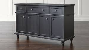 Avalon Black Sideboard Reviews