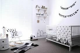 V0dz59ZPOXxGgzzSPYpQOiEbjP4SawI8qr5nWtdcTYI Designing Both Nurseries And Kids Rooms