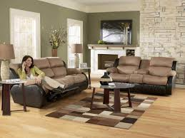 Cheap Living Room Furniture Sets Under 500 by Living Room Cheap Living Room Sets With Decorative Lighting