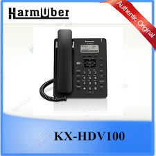 List Manufacturers Of Voip Cheap Call, Buy Voip Cheap Call, Get ... Voip Telephone Conference Call Stock Photo 301205813 Shutterstock Amazoncom Polycom Cx3000 Ip Phone For Microsoft Lync Join The Voip Vs Isdn Conferencing Telepresence24 Soundstation 5000 90day Sip Ebay Video Dos And Donts Calliotel Consulting 16iblk 16i Onex Deskphone Value Edition Voip Intertional Conference Calling By A Magic Moment Issuu 8500 Voip Phone With Bluetooth Functionality User Bil4500vnoz 4glte Wirelessn Vpn Broadband Router Lab Debugging Dipeercall Legs In Cme Free Apl Android Di Google Play