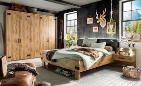 uno komplett schlafzimmer 4 teilig salzburg gefunden bei möbel höffner