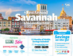 Savannah GA By SaveAround - Issuu Country Living Spring Fair 2019 Promo Code Lily Trotters Totes On Sale 15 Off Storewide Hello Molly Codes October Findercom Happily Ever Afteryay Push My Luck Dress Black E M A I L S Drses Cratechef Aprilmay 2018 Review Coupon Hello Subscription Goodtime 3 Cleveland Ohio Eukhost Coupon July Promo Codes Offers 30 Off At The Onic Up To Blog What Are You Buying This Afteryay Day Usa Cathy Corner Big Lots Coupons Today Exclusive Koala Sleep Range 20