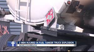 2 Men Injured In Fuel Tanker Truck Explosion - YouTube Five Die In Ondo Tanker Explosion 3 Dead After Truck Crashes And Explodes Smyth County Tanker Sending Deadly Fireball Across Italy Motorway Oil Tanker Fire Wasatch Fire Why Cant I Find Any European Scs Software Truck Explosion Three Dead 60 Injured After Collapses Fiery Crash Shuts Down I94 Near Troitdearborn Gnville The Daily Gazette Of A On The Highway Montreal Canada Full 2 Men Fuel Kivitvcom Boise Id 105 Freeway Kills Two People Nbc