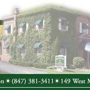 Stirlen Piper & Davenport Funeral Home Funeral Services