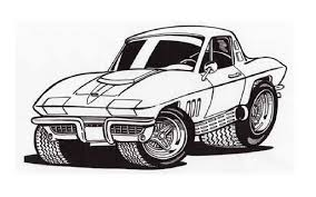 Pin By Rick Moyle On Cartoon Art Rods   Pinterest   Car Drawings ... Color Bus On Truck And Cars Cartoon For Kids Fun Colors Truck Drawing At Getdrawingscom Free Personal Use Illustration Trucks Vehicles Machines Stock Seamless Pattern Made Cartoon Cars Trucks Vector Image Car Ricatures Cartoons Of Motorcycles Development The Yellow Excavator 627 Monster Cliparts And Royalty Tow Adventures Service Mercedesbenz Vehicle Vans Images Of Group 69