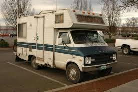 Gmc Motorhome Royale Floor Plans by Dodge Sportsman Van W Camper Top Google Image Result For Http 2