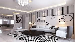 100 Modern Interior Decoration Ideas Top 30 Design Ideas Of Lavish Luxurious Living Room