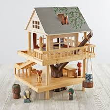 Fold And Go Farmhouse | The Land Of Nod Gtin 000772037044 Melissa Doug Fold Go Stable Upcitemdbcom Toy Horse Barn And Corral Pictures Of Horses Homeware Wood Big Red Playset Hayneedle Folding Wooden Dollhouse With Fence 102 Best Most Loved Toys Images On Pinterest Kids Toys Best Bestsellers For Nordstrom And Farmhouse The Land Nod Takealong Sorting Play Pasture Pals Colctible Toysrus