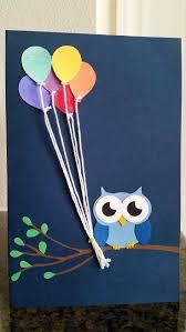 Best Creative Birthday Cards Ideas Pinterest Diy Birthday
