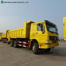 China Sinotruk HOWO Heavy Duty Mining Dump Truck For Sale - China ... Buy First Gear 193144 Roverud Mack Granite Heavyduty Dump Truck 1 For Sale San Diego Best Popular In Africa Factory Heavy Duty 6x4 2015 Western Star 4700 32772 Miles 1994 Peterbilt 378 Dump Truck Item Da1003 Sold June 8 C Maria Estrada Trucks Ford L Series Wikipedia 2018 Freightliner 122sd Quad With Rs Body Triad 1992 Suzuki Carry Mini 4x4 Youtube 1981 Intertional 2554 Single Axle For Sale By Arthur
