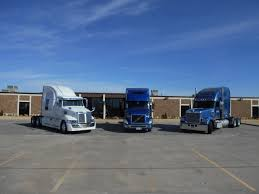 Lease Purchase - Trucking Jobs At Dotline Transportation Lease Specials Ryder Gets Countrys First Cng Lease Rental Trucks Medium Duty A 2018 Ford F150 For No Money Down Youtube 2019 Ram 1500 Special Fancing Deals Nj 07446 Leading Truck And Company Transform Netresult Mobility Truck Agreement Template Free 1 Resume Examples Sellers Commercial Center Is Farmington Hills Dealer Near Chicago Bob Jass Chevrolet Chevy Colorado Deal 95mo 36 Months Offlease Race Toward Market