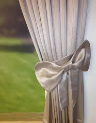 Curtain Tie Back Hooks Free line Home Decor techhungry