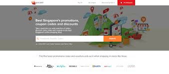 Get High End Purchases At Low Prices With Discount Codes ... Need An Adidas Discount Code How To Get One When Google Paytm Movies Coupons Offers Nov 2019 Flat 50 Cashback Ixwebhosting Coupons 180 28 33 Discount And Employee Promo Code Kira Crate 10 Off Coupon 3 Days Only Hello Easily Change The Zip On Couponscom Otticanet Pizza Domino Near Me List Of Promo Codes For My Favorite Brands Traveling Fig 310 Nutrition Coupon 2018 Usps December Derm Store Mr Coffee Maker With Nw Diesel Codes