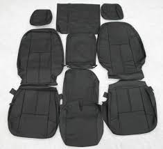 Chevy Silverado Seat Covers | Best Car Reviews 2019 2020 News Custom Upholstery Options For 731987 Chevy Trucks Seat Covers Inspirational 2015 Silverado Husky Gearbox Under Storage Box S102152 1418 Saddle Blanket Westernstyle Fit Cover For In Leatherette Front Covercraft Ss3437pcch Lvadosierra Ss 42016 3500 1518 Fia Leatherlite Series 1st Row Black Chartt Traditional 072014 Wt Base Work Truck Cloth General Motors 23443852 Rearfitted With