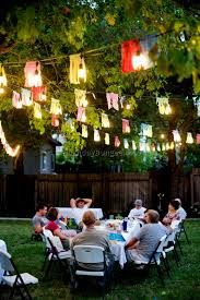 Backyard Birthday Party Ideas 1 | Best Birthday Resource Gallery Backyard Birthday Party Ideas For Kids Exciting Backyard Ideas Domestic Fashionista Summer Birthday Party Best 25 Parties On Pinterest Girl 1 Year Backyards Mesmerizing Decorations Photo Appealing Catholic All How We Throw A Movie Night Pear Tree Blog Elegant Games Adults Architecturenice Parties On Water