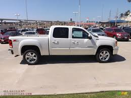 2012 GMC Sierra 1500 SLT Crew Cab 4x4 In White Diamond Tricoat Photo ... 2012 Gmc Sierra 1500 Price Photos Reviews Features With 2011 Gmc 3500hd Denali Crew Cab 4x4 Dually In Summit White Used Truck For Sales Maryland Dealer 2008 Silverado Pickup In Texas For Sale 49 Cars From 14807 Hd Rides Magazine Review 700 Miles A 2500 The Truth About 2014 News Reviews Msrp Ratings With Amazing 2013 Review Notes Autoweek Vermilion Yukon Vehicles 2500hd Onyx Black 142931 Overview Cargurus 240436
