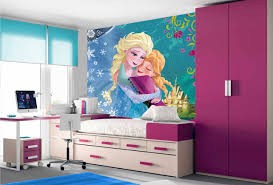 decoration chambre raiponce chambre princesse sofia