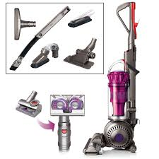 Dyson Dc41 Multi Floor Manual by Dc41 Base Animal Or Animal Frankenstein Refurbished