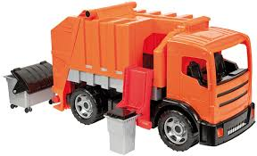 Lena 02166 - Strong Giant Garbage Truck, Orange Gray, About 72 Cm ... Auto Accidents And Garbage Trucks Oklahoma City Ok Lena 02166 Strong Giant Truck Orange Gray About 72 Cm Report All New Nyc Should Have Lifesaving Side Volvo Revolutionizes The Lowly With Hybrid Fe Filegarbage Oulu 20130711jpg Wikimedia Commons No Charges For Tampa Garbage Truck Driver Who Hit Killed Woman On Rear Loader Refuse Bodies Manufacturer In Turkey Photos Graphics Fonts Themes Templates Creative Byd Will Deliver First Electric In Seattle Amazoncom Tonka Mighty Motorized Ffp Toys Games Matchbox Large Walmartcom Types Of Youtube