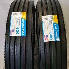 11r24 5 Steer Tires Luxury Rudolph Truck Tire – Steers & Wheels Preparing Your Commercial Truck Tires For Winter Semi Truck Yokohama Tires 11r 225 Tire Size 29575r225 High Speed Trailer Retread Recappers Raben Commercial China Whosale 11r225 11r245 29580r225 With Cheap Price Triple J Center Guam Batteries Car Flatfree Hand Dolly Wheels Northern Tool Equipment Double Head Thread Stud Radial Hercules Welcome To Linder