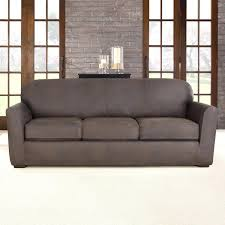 Plast Spaces Covers Comfortable Furniture Lowes Depot Target Leather