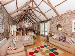 16th Century Manor House Barn, Near Dartmouth,Coast... - HomeAway ... 144 Best English Country Barn Ideas Images On Pinterest Dream The Dovecote Garden Old Manor House Pig Barn Ref 19749 In West Tithe At Stanway Stanton Cotswolds Uk Stock Saxon Manors One Step Closer To Commercial Zoning Hernando Sun 16th Century Near Dartmouthcoast Homeaway Courtyard In And Image 47250999 Free Images Tree Farm Lawn Mansion Building Home Landscape Water Nature Grass Architecture Quercy Near To Lauzerte Imposing House With Finity Hotel Alfriston Bookingcom Dartmoor Dodford Is A Grade Ii Georgian Manor Beautifully