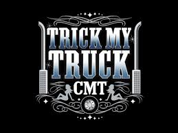 100 Trick My Truck Games Amazoncom Watch Season 5 Prime Video