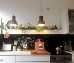 holzplatte mit tafellack ikea küche küche tafellack