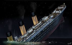 titanic favourites by through the movies on deviantart