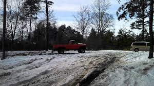 NC Snow Storm - Testing 2WD On 79 GMC Truck On Military Hummer ... 4wd Vs 2wd In The Snow With Toyota 4runner Youtube Tacoma 2018 New Ford F150 Xlt Supercrew 65 Box Truck Crew Cab Nissan Pathfinder On 2wd 4wd Its Not Too Early To Be Thking About Snow Chains Adventure Chevy Owning The 2010 Used Access V6 Automatic Prerunner At Mash 2015 Proves Its Worth While Winter Offroading Driving Fothunderbirdnet 2002 Ranger Green 2 Wheel Drive Bed Xl Supercab Extended Truck Series Supercab Landers Serving