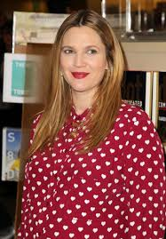 Drew Barrymore Book Signing At Barnes & Noble Bookstore At The ... Barnes Noble Inc Nysebks Holdings Cut By Thompson Siegel Sarah Stock Photos Images Alamy Chicago New York Dublin Liverpool Murder Mayhem Shiny Things The In Ny I Stopped Here Today To See Jeanne Brown Jeannebrown19 Twitter Google Brings Back Touch Controls For Home Mini Speaker Joan Rivers Life Pictures Online Bookstore Books Nook Ebooks Music Movies Toys Tommy Lasorda Dirigente Di Baseball Pictures Of Silent Auction Community Dinner Cny Bread Run New Course For Author Elmore Leonard Book Launch And Signing And